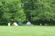 High Valley Resort Campground